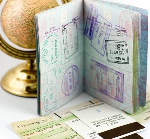 Визовый режим между Беларусью и Израилем планируется отменить в 2010 году