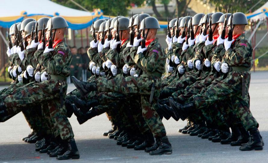18.01.2010, Таиланд, Бангкок