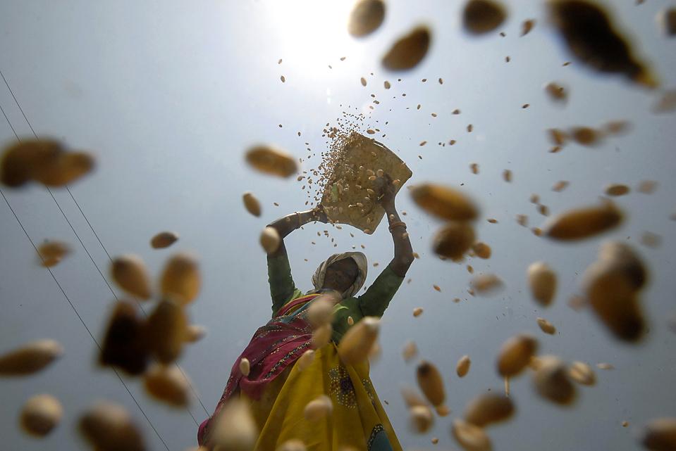 24.03.2010 Индия, Хайдарабад