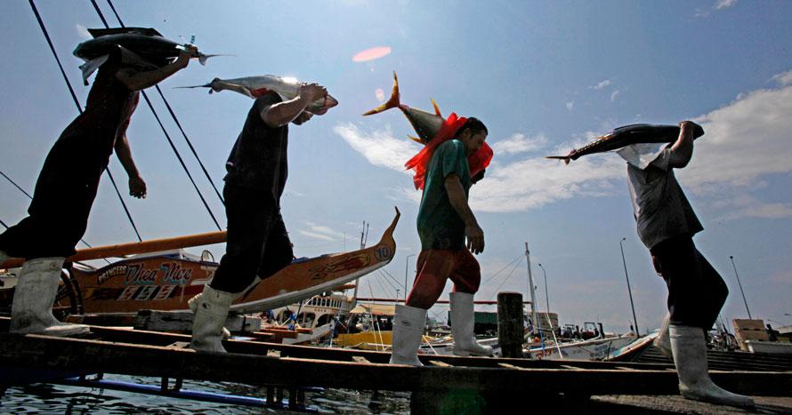 25.03.2010 Филиппины, Дженерал-Сантос