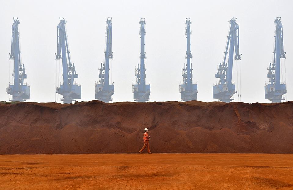 30.03.2010 Китай