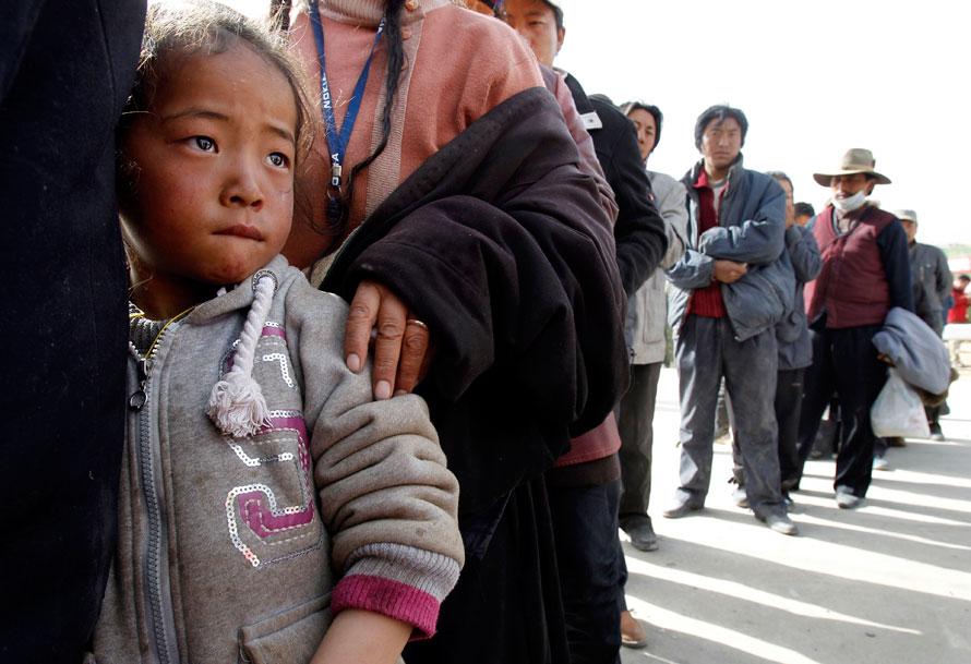 19.04.2010 Китай