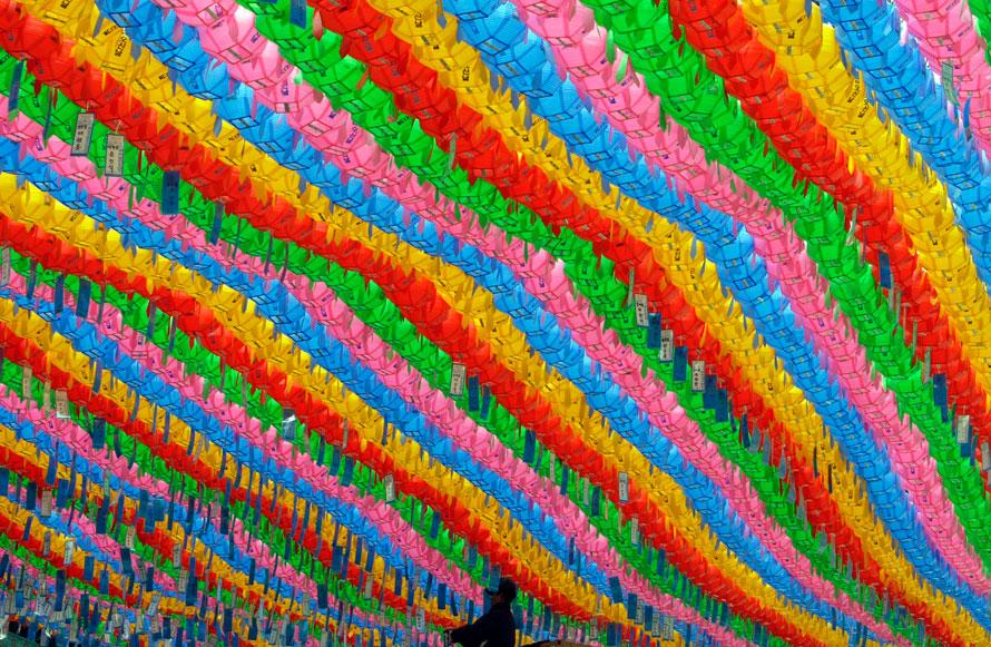 19.04.2010 Южная Корея, Сеул