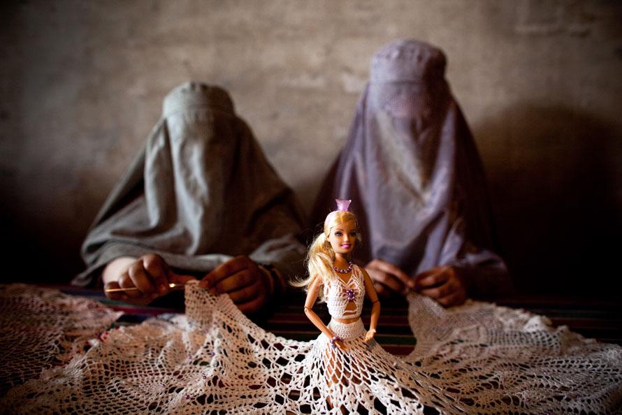 19.04.2010 Афганистан