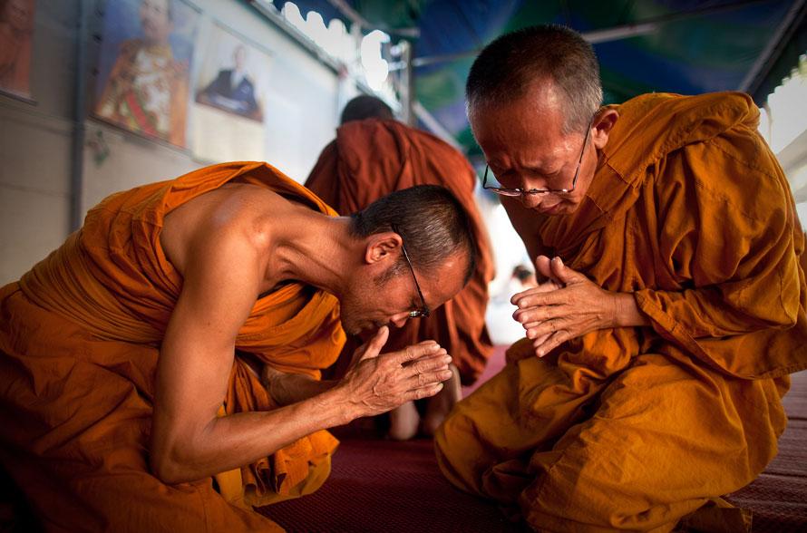 26.04.2010 Таиланд, Бангкок