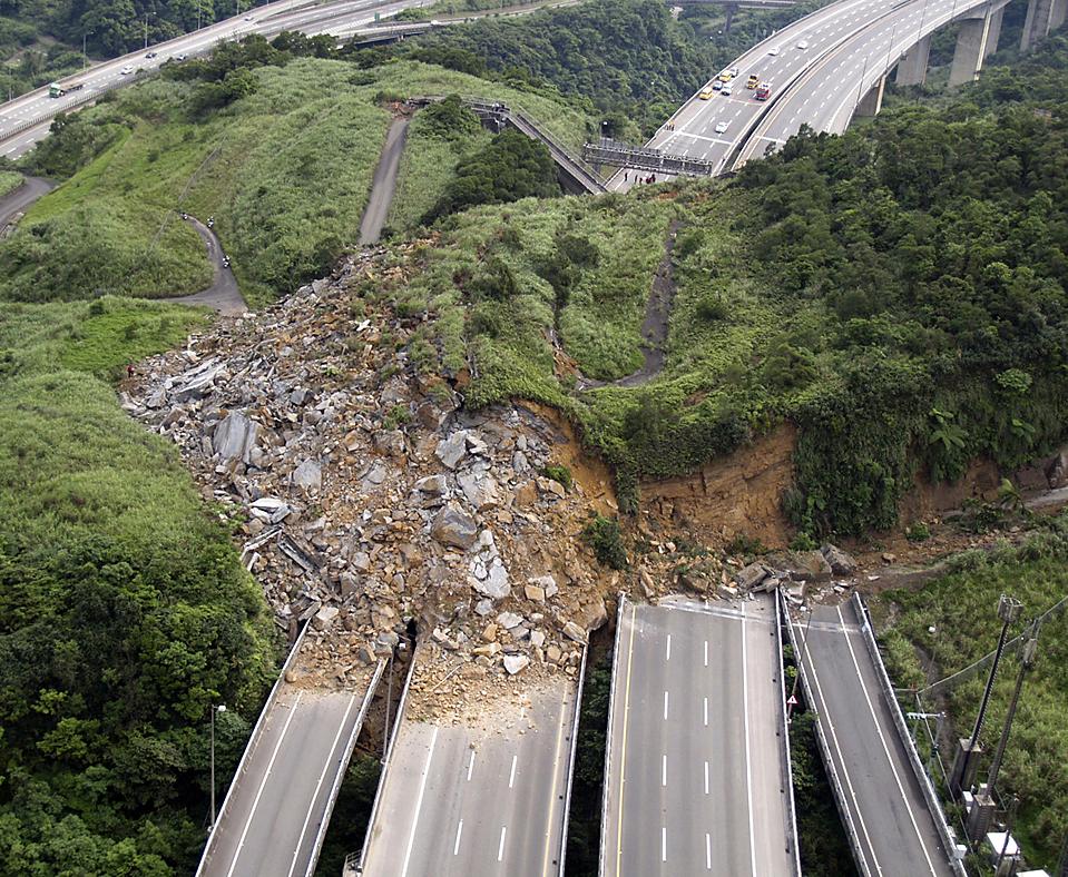 27.04.2010 Тайвань