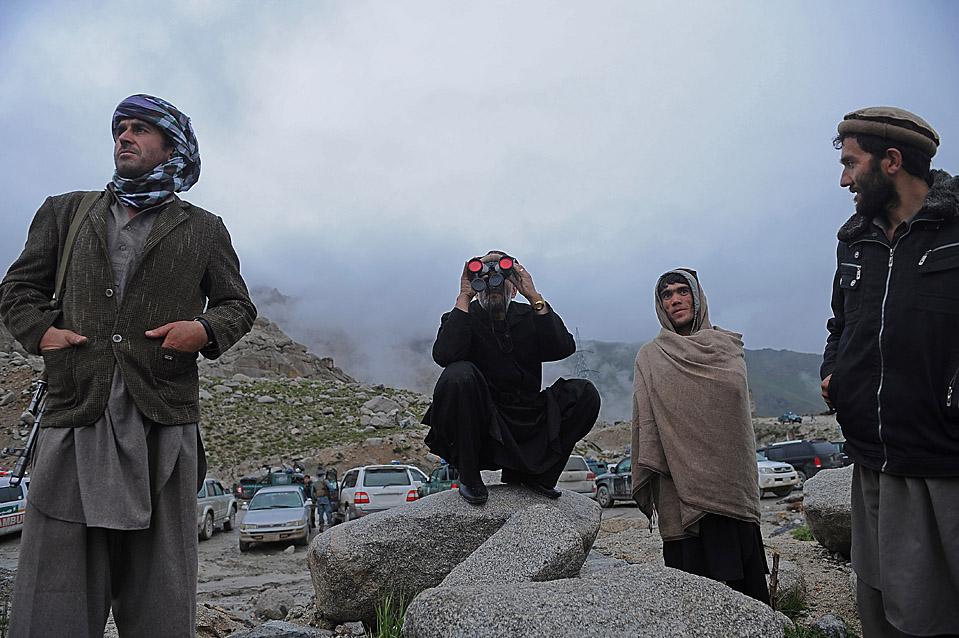 17.05.2010 Афганистан