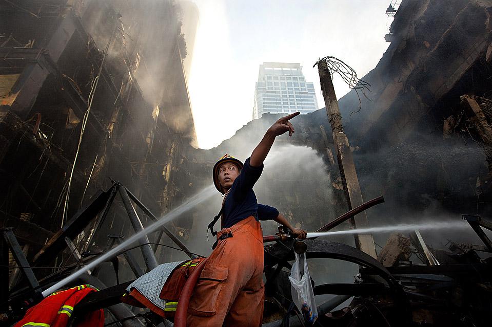 21.05.2010 Таиланд, Бангкок