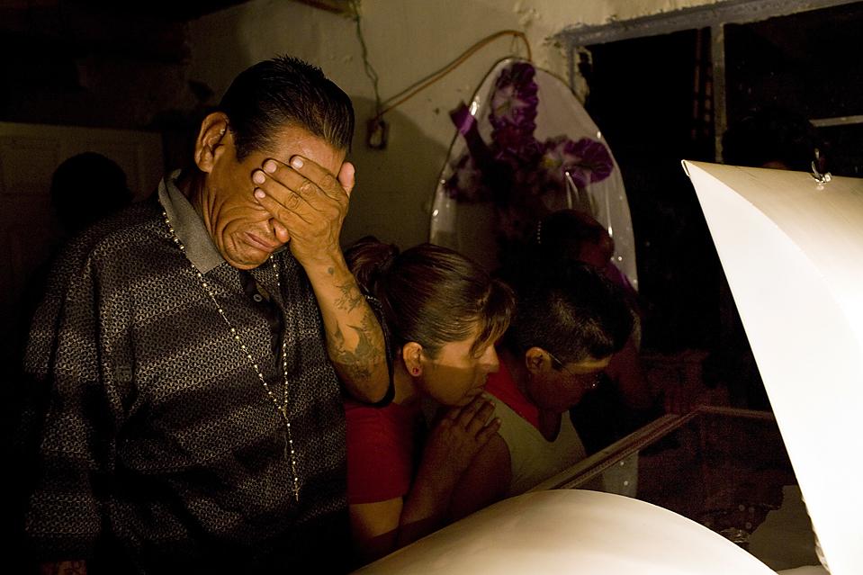 10.06.2010 Мексика