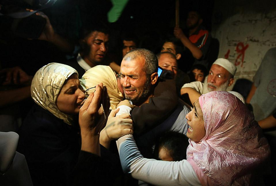 04.06.2010 Палестина
