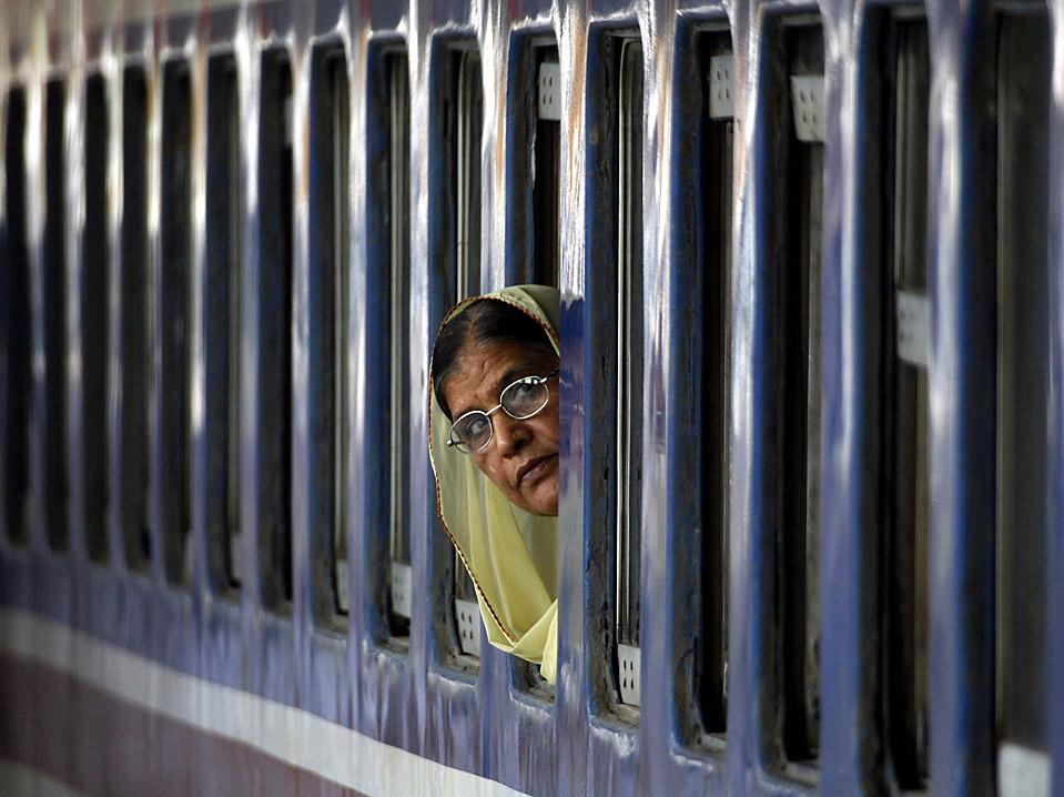 09.06.2010 Пакистан