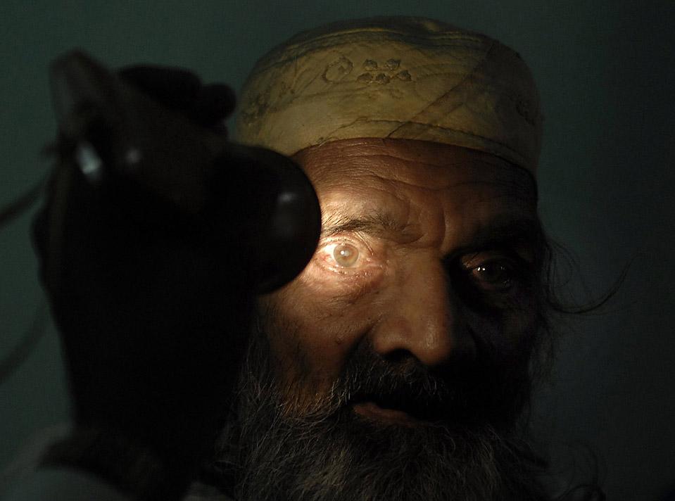 09.06.2010 Индия, Хайдарабад