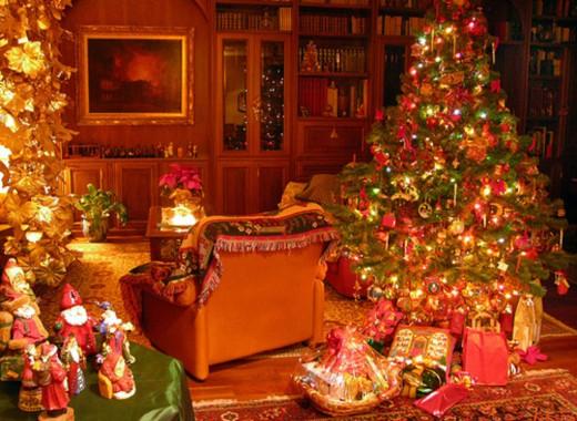 Католическое Рождество и православное, в чем отличия?