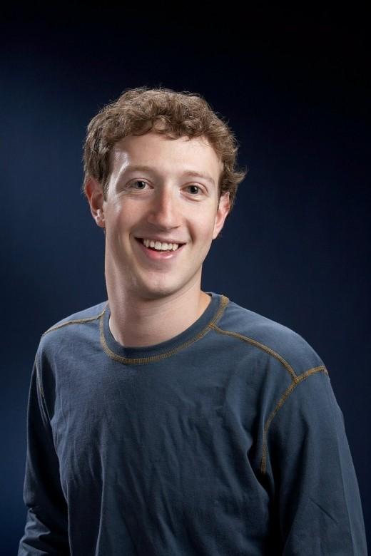 Журнал Forbes составил список самых влиятельных людей планеты