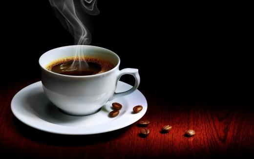 Кофе нового поколения