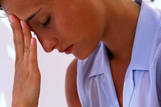 Хирурги научились лечить от депрессии