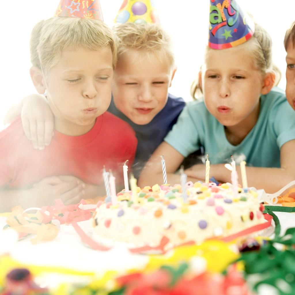 Фото день рождения мальчику 5 лет, татьянин день поздравление