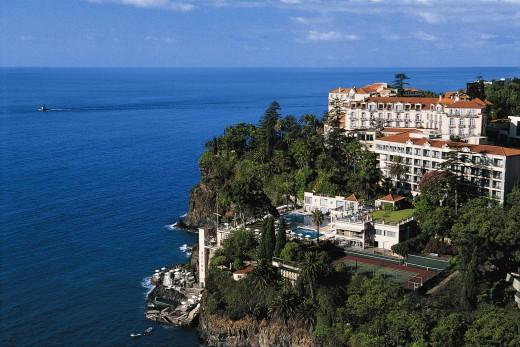 Летний отдых в Европе: где дешевле всего снять домик на берегу моря