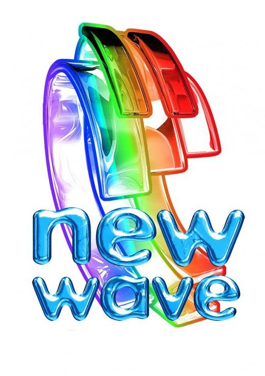 «Новая волна» несет подарки!