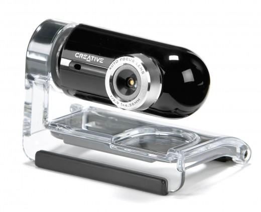 Три модели веб-камер: отличное качество за приемлемую цену