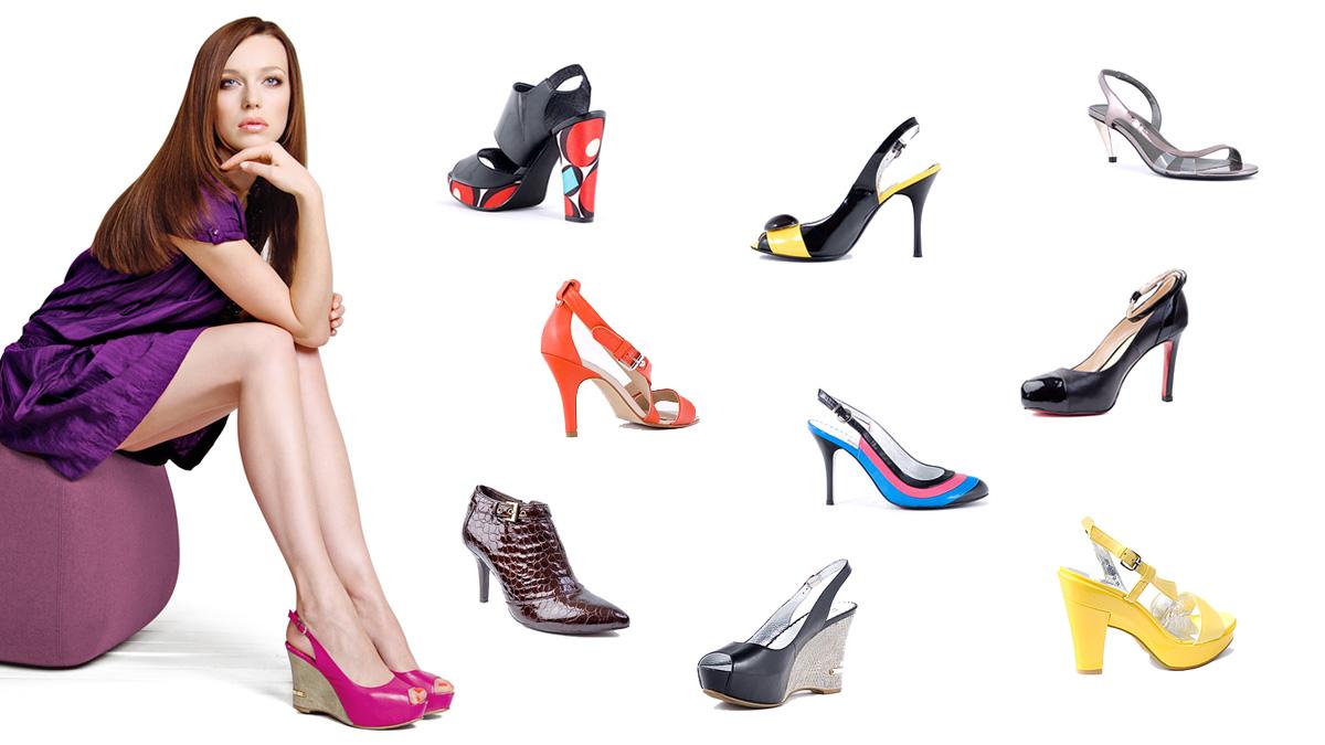 731d390b2344 Преимущества обувного Интернет-магазина - Моя газета   Моя газета