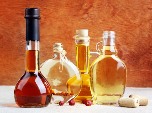 Что такое домашнее вино?