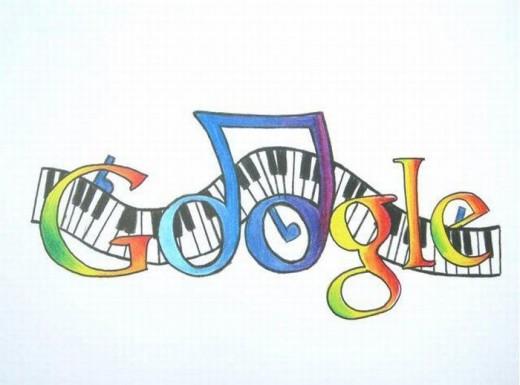 """Google добавляет в свой музыкальный сервис опцию загрузки всех песен из """"облаков"""""""
