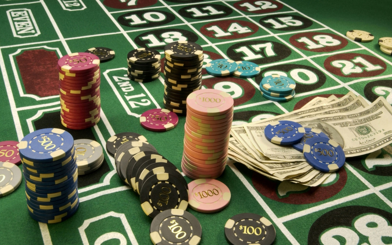 i казино с бездипозитным бонусом