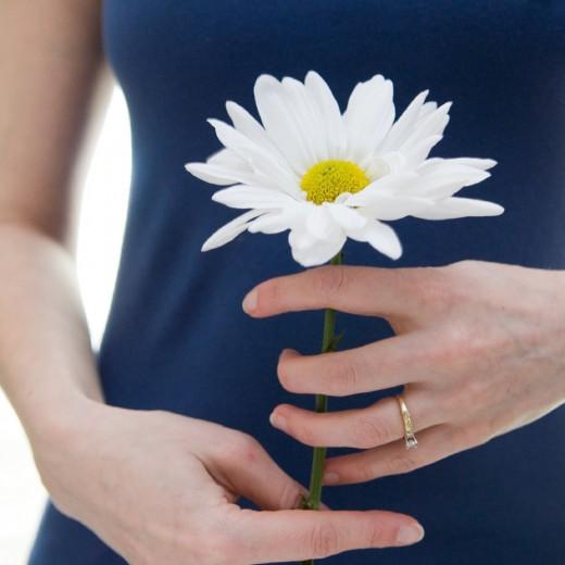 Лечение и профилактика молочницы у женщин.