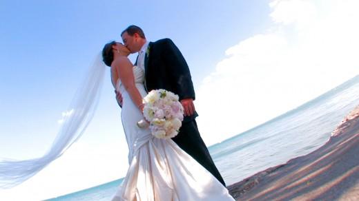 Как найти свадебного фотографа и видеооператора