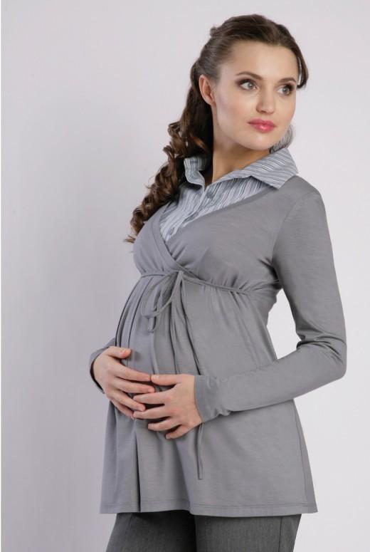 Выбор одежды для будущих мам