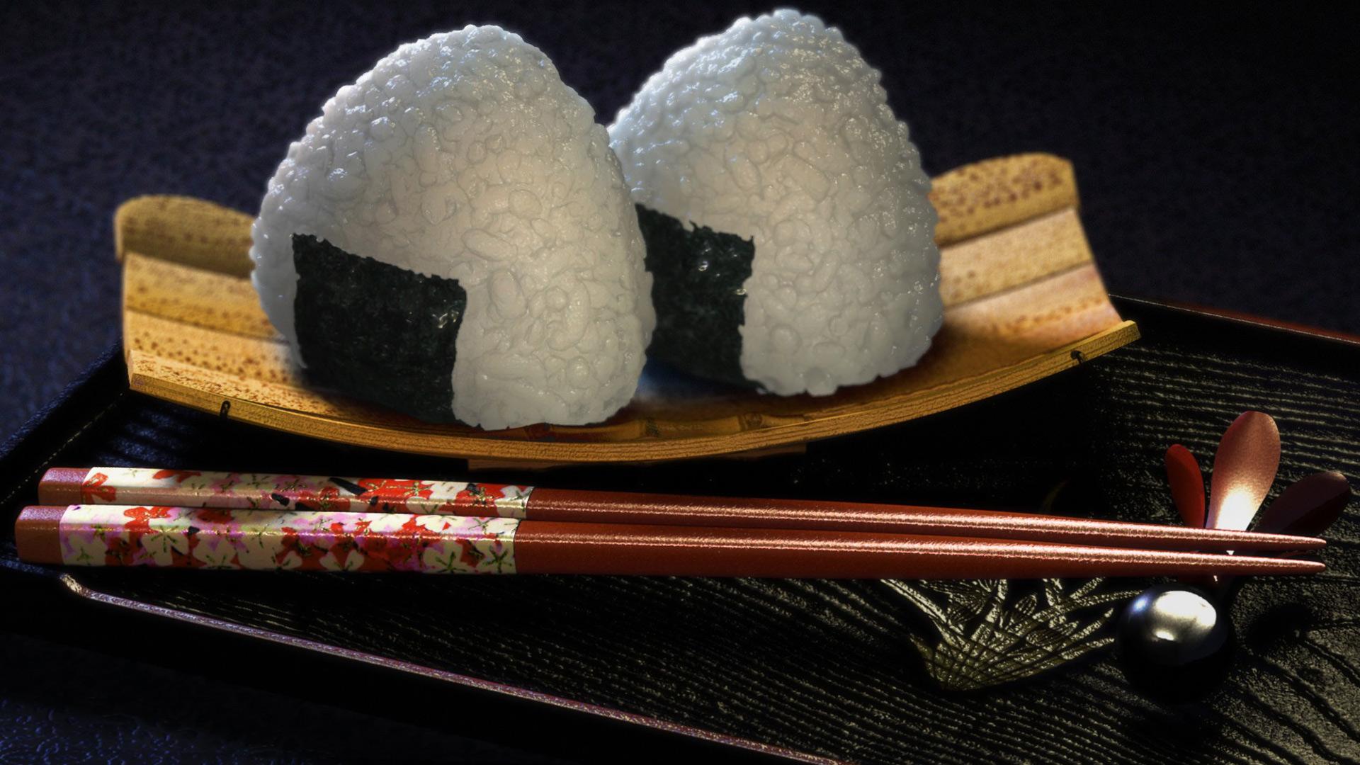 Японская диета меню на 7 дней. Правила, отзывы о японской диете.
