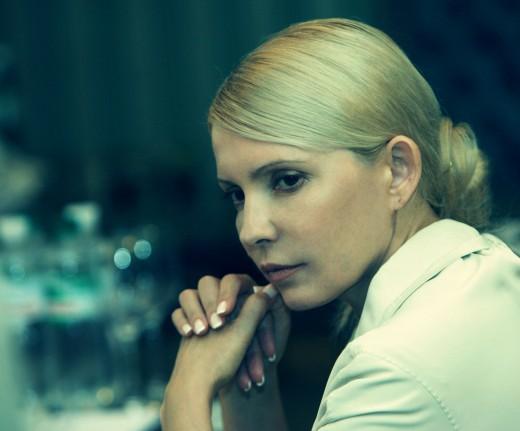 Топ-10 самых влиятельных женщин Украины
