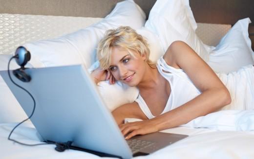 Знакомства в интернете – могут ли они себя оправдать?