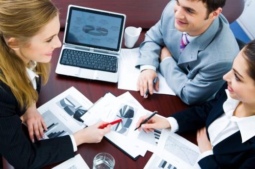 Чем полезны маркетинговые исследования рынка?