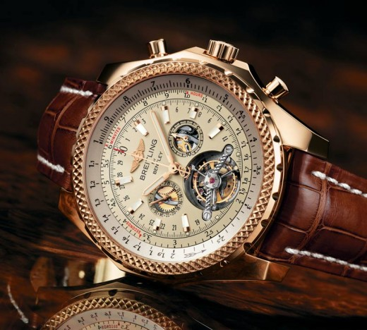 Копии известных часов как возможность сэкономить деньги на покупках