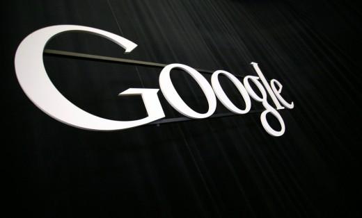 Google открывает сеть собственных магазинов