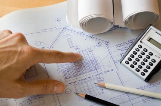 Проведение экспертизы проектной документации. Негосударственная экспертиза проектов