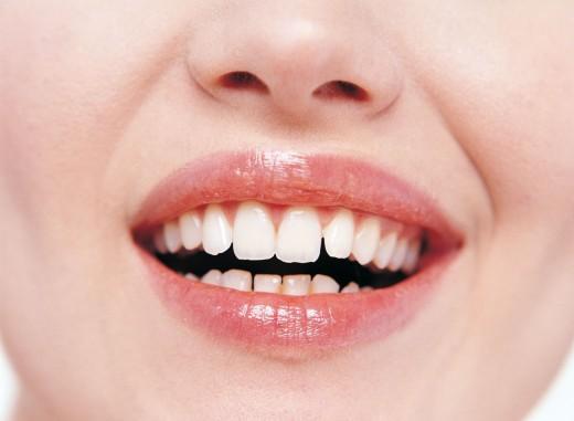 Ученые научатся выращивать зубы