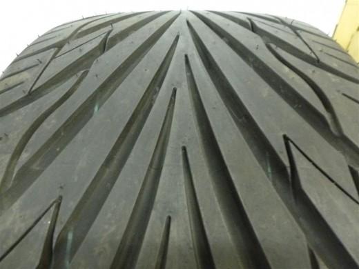 Fullrun – новая марка качественных грузовых  шин из Китая
