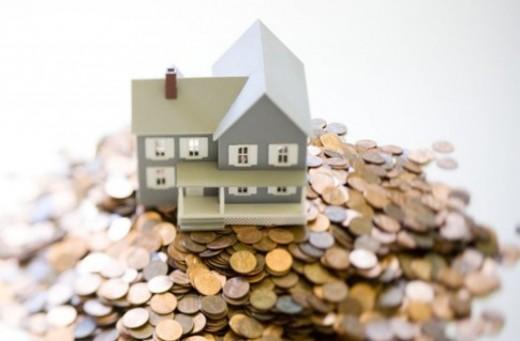 Из чего состоит цена квартир