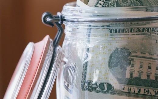 Банковские вклады как основной вид инвестиций частных лиц