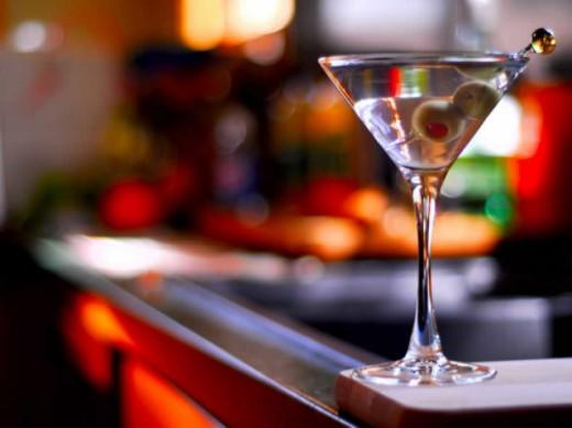 Новые возможности приобретения качественного алкоголя