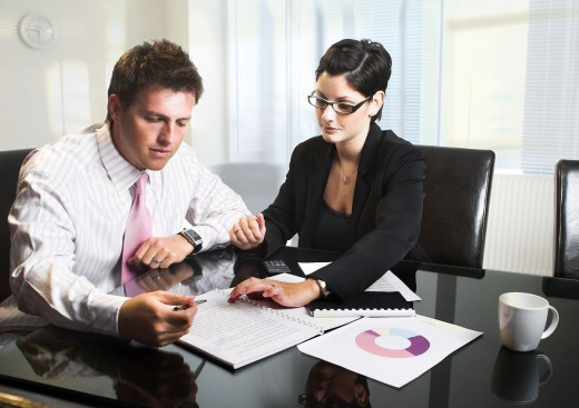 Агентство «Стронг Вил» предлагает юридические услуги: комплексная и компетентная правовая поддержка доступна каждому