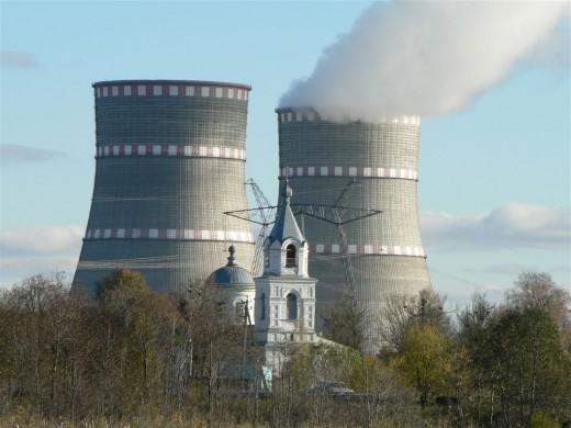 2-5 октября 2013 года в г. Сочи состоится конференция по актуальным вопросам: «Проблемы экологии в энергетике» и «Проблемы экологии в строительстве»