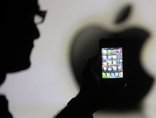 Apple может представить новый iPhone 10 сентября