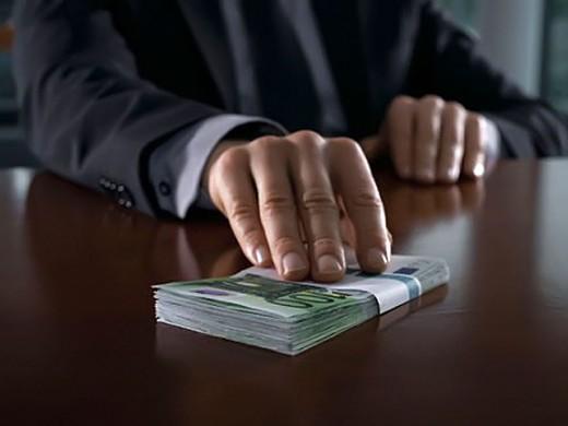 С 1 сентября ООО «Срочная Финансовая Помощь» проводит акцию «Заем под залог автомобиля — первый месяц без процентов»