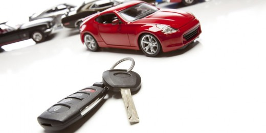 Современная автосигнализация: рубежи защиты транспортного средства от угона