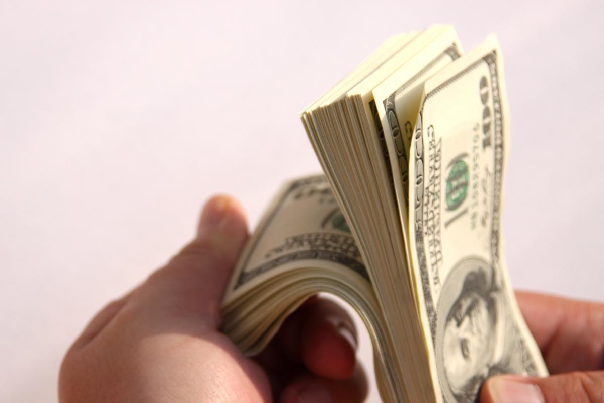 где оформить кредит быстро ограничение процентов и штрафов по кредитам