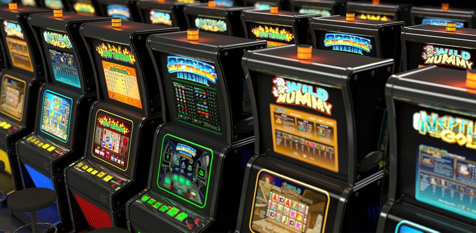 Игровые автоматы fruit cocktail скачать бесплатно